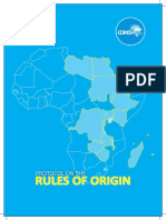 COMESA Protocol-on-Rules-of-Origin-2015.pdf