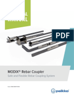 MODIXPeikkoGroup001TMAWeb