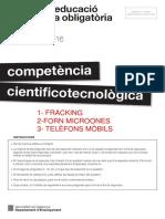 2016 II Prova CientifTecnolog (2)