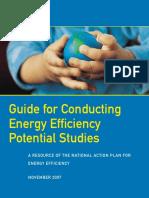 potential_guide_0.pdf