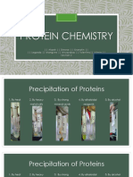Protein chemistry.pptx