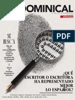 dominicalcas_03_03_2019.pdf