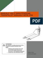 manuale_era.pdf