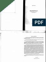 Protreptico.pdf