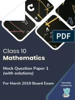 X_Mathematics Mock Paper 1.PDF-44