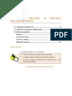 Introducere+in+relatii+publice+Unitatea+III+Popa-1.pdf