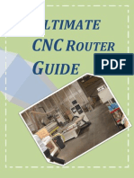 UltimateCNCRouterGuide2