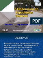 Exposición Estudios Definitivos11