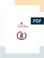 Circles Digital