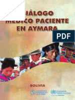 DialogoMedicoPacienteAymara-1.pdf