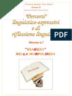 Il-pronome-I-pronomi-personali_pdf.pdf