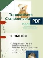 DialogoMedicoPacienteAymara-1