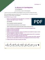 1ºESO-1ºTRIM-ACTIVIDAD-04 (1)