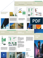 brochure_how_cement_is_made.pdf