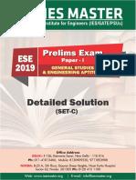 05_General Studies   Eng. Aptitude ESE-2018 Prelium Paper_06-01-2019 update.pdf