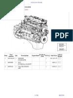 N67ENTA20.00A800.pdf