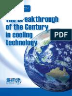 Climate Wizard brochure 0909.pdf