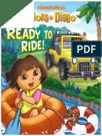 Dora_and_Diego_Ready_to_Ride_nicelodeon.pdf