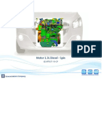 chevrolet spin 1.3 manual motor.pdf