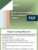 Chapter 3.1.pdf