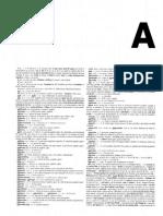 Aa.pdf