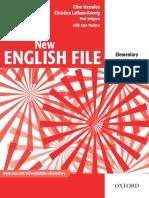 English Files Elementary Workbook-desbloqueado.pdf