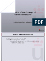 T 1 The concept of International Law (F).pdf