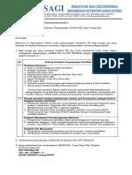 2343 Surat Perpanjangan Sertifikat RD.pdf