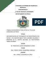 implementacion de tratamiento para radioterapia.pdf