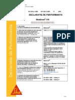 Declaratie de performanta SikaGrout®-318.pdf