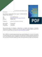 Estabilidad de emulsiones.pdf