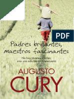 padres_brillantes_maestros_facinantes.pdf