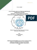 187461511201103031(full permission).pdf