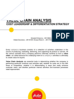 VALUE CHAIN ANALYSIS - Syndicate 10.pptx