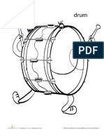drum-coloring-page.pdf