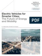 WEF_2018_ Electric_For_Smarter_Cities.pdf