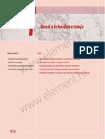unutra-52036.pdf