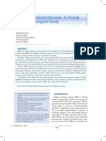 MRG clinical study.pdf