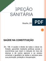 Aula Inspeção e Qualidade completa (2).pdf