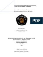 Dokumen.tips Lp Mekonium Aspirasi Sindrome
