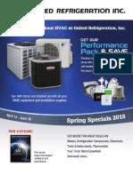 2018 Spring Specials.pdf