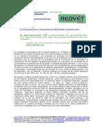 importancia med. veterinaria.pdf