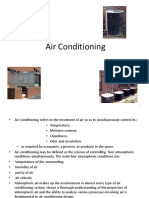 Air-Conditioning - Final 2
