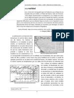 IntCsSocHum- Modelos-mapas y Realidad
