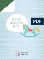 chegueiaomundo_lista-nomes-bebes-2.pdf