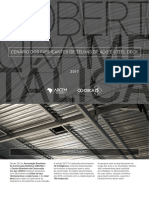 telhas-de-aco-e-steel-deck-2017.pdf