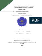 Askep Pengelolaan HIPERTENSI-Praktek Keluarga NY.S.docx