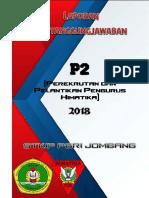 Cover LPJ P2