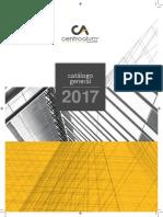 Centroalum_2017.pdf
