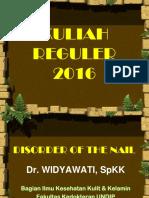KULIAH 11 - 3 KUKU 2016.ppt